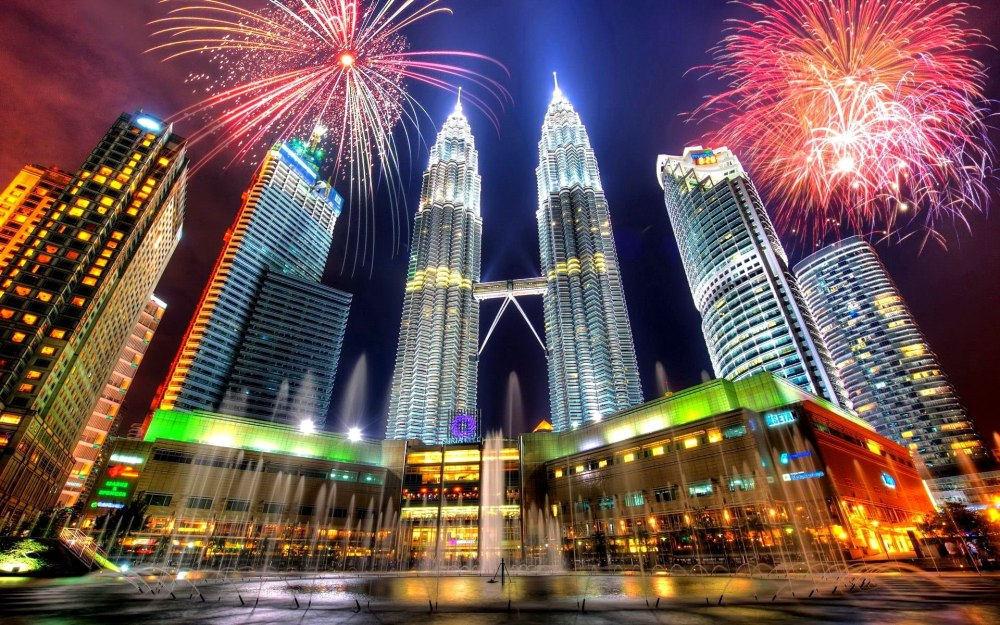 Екскурзия до МАЛАЙЗИЯ, СИНГАПУР и о-в БАЛИ за НОВА ГОДИНА   туристическа  агенция 2М-КО